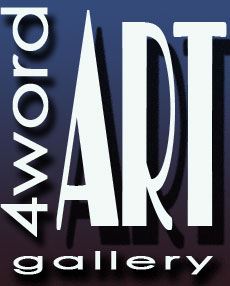 4word Art Gallery
